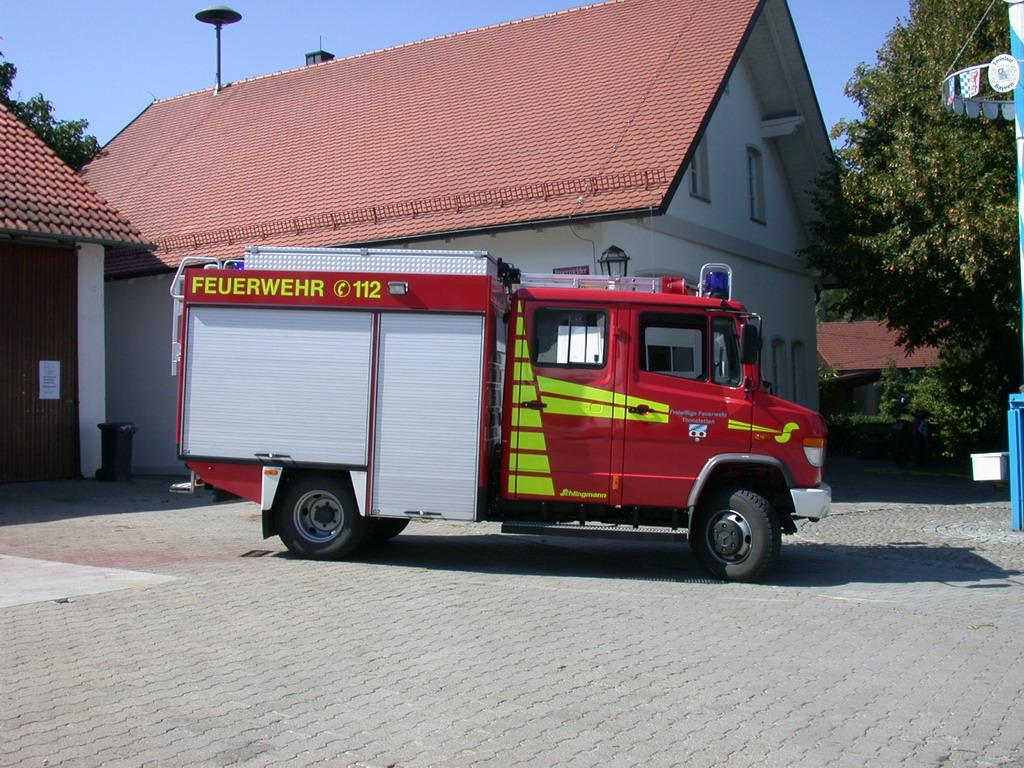 TSF-W Thonstetten 46/1 (3)