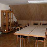 Schulungsraum (1)